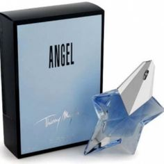 Amazing website that sells DESIGNER perfumes and colognes for only $35/bottle!  #Angel #AngelPerfume #WholesalePerfume #Perfume #Perfumes #CheapPerfume #InexpensivePerfume #PerfumeForCheap #WholesalePerfume #BuyInBulk #DesignerCheap #CheapDesigner #Inexpensive