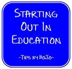 Teacher 2 Teacher-good blog