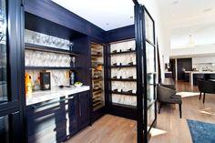 Wonderful-Interior-Design-decorating-ideas-for-Fair-Wine-Cellar-Contemporary-design-ideas-with-alcove-counter-glass-door-glassware-home-bar-nook-shelves-wine-fridge-wine.jpg (990×660)