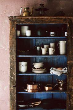 The beauty of simplicity | KRAUTKOPF