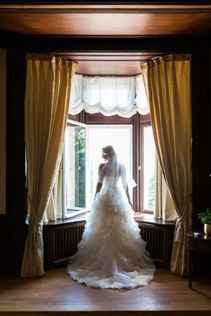 Snizhana & Andreas: Glamouröse Villa Rothschild Sommerhochzeit CHRISTINA & EDUARD WEDDING PHOTOGRAPHY http://www.hochzeitswahn.de/inspirationen/snizhana-andreas-glamouroese-villa-rothschild-sommerhochzeit/ #wedding #summer #bride
