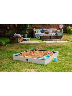 Physical Play, Physical Skills, Sand Toys, Water Toys, Toys For Boys, Games For Kids, Build A Playhouse, Sand Pit, Beach Toys