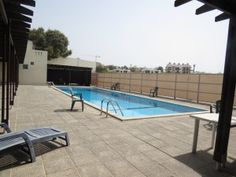 Madinat Al Alam, Muscat, Oman. Four Bedroom Garden Villa Pool Park Compound Bedroom Ground Floor. Communal Pool Childrens Park. Available ..