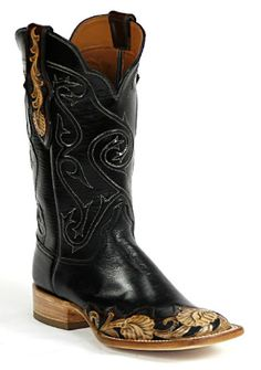f3312f71ad2 50 Best Love Them Boots! images in 2017   Boots, Western Boots ...