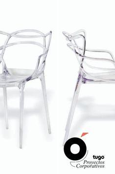 Silla MARS - Tugó Proyectos Corporativos Alternativa silla auxiliar Chair, Furniture, Home Decor, Chairs, Blue Prints, Decoration Home, Room Decor, Home Furnishings, Stool