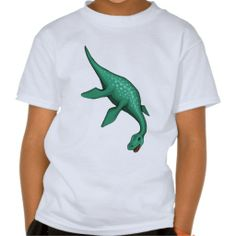 =>quality product          	Plesiosaur Shirt           	Plesiosaur Shirt In our offer link above you will seeDiscount Deals          	Plesiosaur Shirt Here a great deal...Cleck Hot Deals >>> http://www.zazzle.com/plesiosaur_shirt-235381070023449701?rf=238627982471231924&zbar=1&tc=terrest