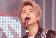 hotline kpop-