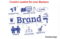 We enable right branding strategies & develop an attractive brand proposition that really engages & creates brand loyalty.  More Information  http://www.rootsbridge.com/services/branding/