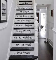 stair earrings - Google Търсене