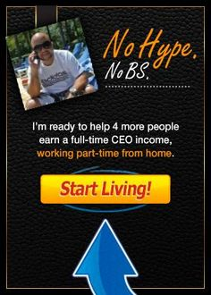 12 Year Old Boy Earns $12000 Marketing Online in Only 4 Months! | Become A Part of Carlos Aponte Jrs Empower Network Team | Earn Money Blogging (Anywhere In The World) with Our Internet Marketing Training http://www.empowernetwork.com/costa-rica-masters.php?id=marcbarrett