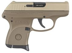 Ruger® LCP® * Centerfire Pistol Models Find our speedloader now! http://www.amazon.com/shops/raeind