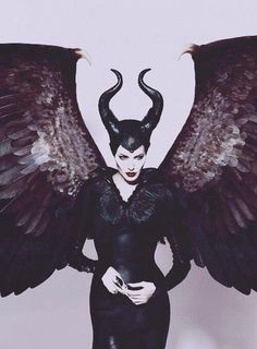 """""""I had wings once, and they were strong. But they were stolen from me."""" ... sometimes i feel like this. .."""