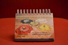 Immerwährender Kalender Cover, Books, Free, Fashion, Calendar, Womens Fashion, Kunst, Moda, Libros