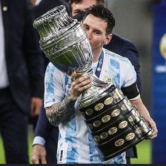 Messi Argentina, Argentina Players, Argentina Copa America, Foto Cristiano Ronaldo, Cristano Ronaldo, Football Images, Football Pictures, Lional Messi, Neymar