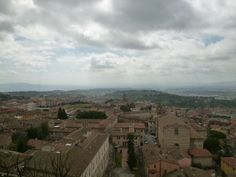 Camera di 「Hotel Brufani Palace」,Perugia,Italia