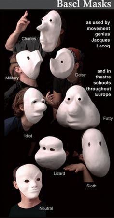 Best 11 Basel Masks for the Theater and Schools - Empire Vital Basel, Cardboard Mask, Drama Masks, Diy Masque, Paper Mask, Masks Art, Character Design Inspiration, Art Plastique, Mask Design