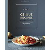 Food52 Genius Recipes: 100 Recipes That Will Change the Way You Cook @ mykitchenfiesta.com