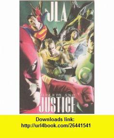 JLA Liberty and Justice (9781563899119) Paul Dini, Alex Ross , ISBN-10: 1563899116  , ISBN-13: 978-1563899119 ,  , tutorials , pdf , ebook , torrent , downloads , rapidshare , filesonic , hotfile , megaupload , fileserve