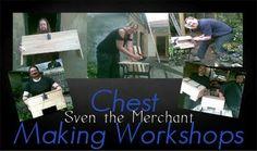 Sven the Merchant - Chest Making Workshops https://sites.google.com/site/sventhemerchant/chest-making-workshops