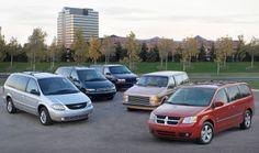 http://www.autotrends.org/2014/02/17/fiat-chrysler-weighs-minivan-options/