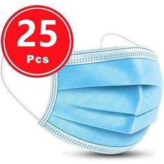 medizizinsche Schutzmaske zum Schutz vor Covid19 – Swiss Vape Blue Face Mask, Face Masks, Vape, Safety Mask, Female Mask, Protective Mask, Mouth Mask, Pli, Face Skin