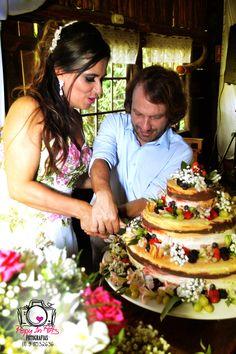 Casamento Andreza e Igor 11/11/2017