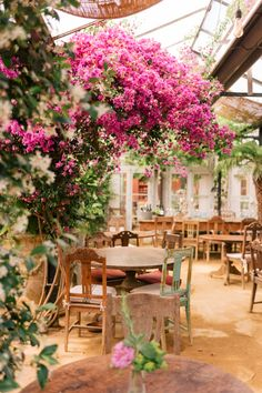 A Countryside Escape At Hacienda San Rafael in Spain - Gal Meets Glam Places To Travel, Travel Destinations, Places To Go, Holiday Destinations, Gal Meets Glam, Wedding Weekend, London Travel, The Ranch, Best Vacations