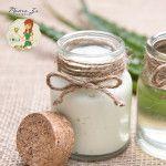 DIY Anti-Aging Skin Cream