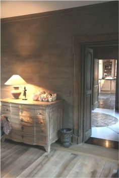 Lime Wash / Painting, Realisations By AD Applications