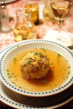 Rezept Südtiroler Speckknödel Recipe for South Tyrolean bacon dumplings Authentic Mexican Recipes, Easy Indian Dessert Recipes, Mexican Food Recipes, Sicilian Recipes, Greek Recipes, Austrian Cuisine, Austrian Food, Air Fryer Recipes Vegetarian, Veg Recipes Of India