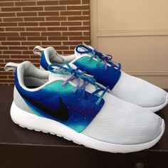 Nike Free Shoes outlet only $21 for this Christmas Day,Press picture link get it immediately! not long time for cheapest