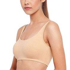 Sports Bra - Buy Sports Bras for Women & Girls Online