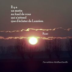 Discover the Top 25 Most Inspiring Rumi Quotes: mystical Rumi quotes on Love, Transformation and Wisdom. Art Classroom, Classroom Organization, Citations Rumi, Rumi Love Quotes, France, Attitude Quotes, Self Development, Thought Provoking, Mystic