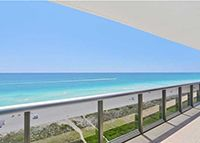 Miami-Dade County's condo market recovered last week from September's slow beginning, with sales volume spiking up by roughly $24 million and six condo sales breaking the $1 million price threshold. http://therealdeal.com/miami/2016/09/19/the-week-in-luxury-a-map-of-miami-dades-priciest-condo-sales-85/ #miamirealestate #MiamiRealEstateNews #realtormiami #luxurycondosmiami