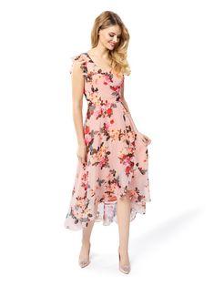 Santa Rosa Dress | Review Australia