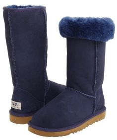 128 best ugg australia images in 2019 sheepskin boots tall ugg rh pinterest com