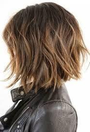Resultado de imagen para cortes de pelo corto
