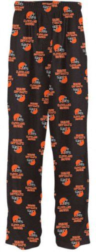 Cleveland Browns Kids 4-7 Printed Pants  https://allstarsportsfan.com/product/cleveland-browns-kids-4-7-printed-pants/  Elastic waist for proper fit Easy to wear, easy to wash 100% polyester is super soft Officially licensed by the NFL