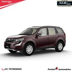 Mahindra Punjab Automobiles (mahindrapunjab) on Pinterest