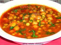 Chana Masala, Vegan, Chickpeas, Ethnic Recipes, Food, Lunch Meal Prep, Kitchens, Drinks, Chic Peas