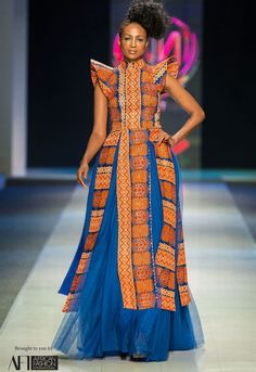 Here's Gorgeous african fashion outfits South African Fashion, African Fashion Designers, African Inspired Fashion, Africa Fashion, African Fashion Dresses, Fashion Outfits, Fashion Ideas, Fashion Styles, African Outfits