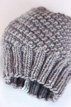 Dronning Maud: Hjemmelaget julegavetips! Crochet Mittens, Knit Crochet, Knitting Projects, Knitting Patterns, Knitted Hats Kids, Bindi, Warm Outfits, Knit Fashion, Beanie Hats