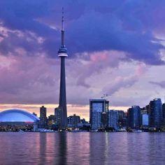 Estudiar ESO o Bachillerato en el extranjero con un año escolar en Canadá