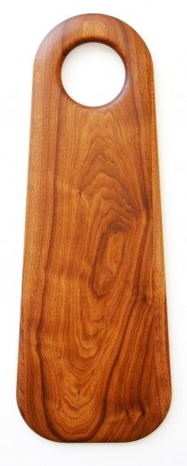 Charcuterie Boards by Geoffrey Lilge