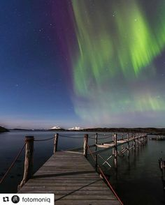 God mandagsmorgen. #reiseliv #reisetips #reiseliv #reiseblogger #reiseråd  #Repost @fotomoniq with @repostapp  #helgelandskysten#nordlys#aurora#vegaøyan#hamnøya#ig_nature#ig_norway#reiseradet#natt#visitnorway#visithelgeland#norskefototalenter#norge#norway#mittnorge#mitthelgeland#photooftheday