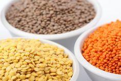 Kas geliştirmeye yardımcı 10 gıda