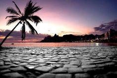 Ipanema, Rio de Janeiro BR  We LOVE!  #soysexy #sswomen