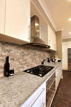 Tan Brown Granite | Brown Granite Slabs | Pinterest | Brown Granite, Tan  Brown Granite And Granite Slab