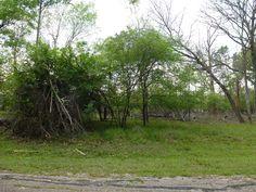 15 Knight Lane, Cape Royale  Blk 4 Lot 4, .2676 acre / 11657sf MLS#1854116 $6,000