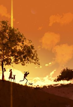Pascal Campion, Closing down Summer. It was a good one....